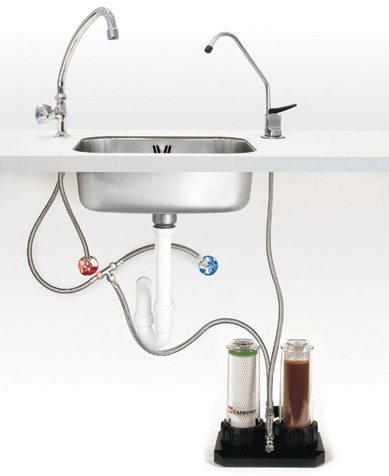 Carbonit-Duo-HP-mit-2tem-WasserhahnGgmorufqkHAQv