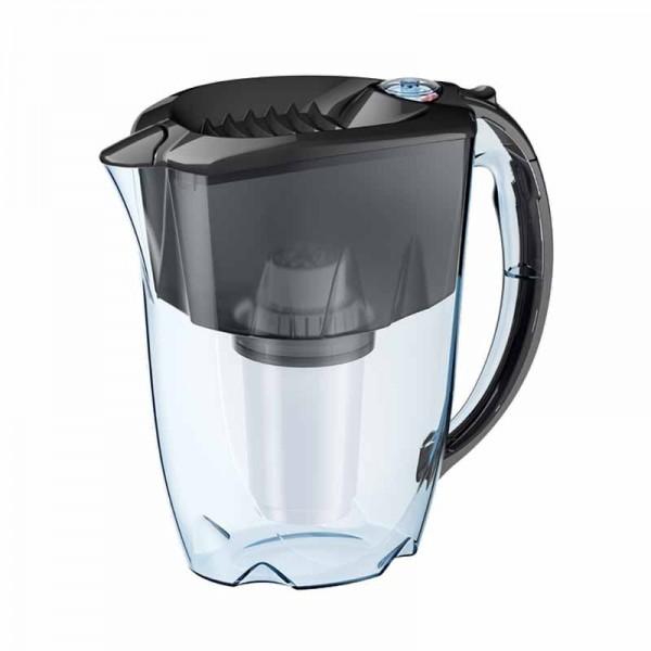 Aquaphor Kannenfilter Prestige   AQUALEN® Technologie