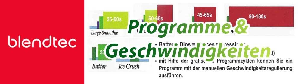 Blendtec-Programme-und-Geschwindigkeiten-990x280