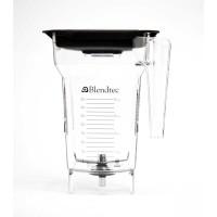 Blendtec Commercial FourSide Jar