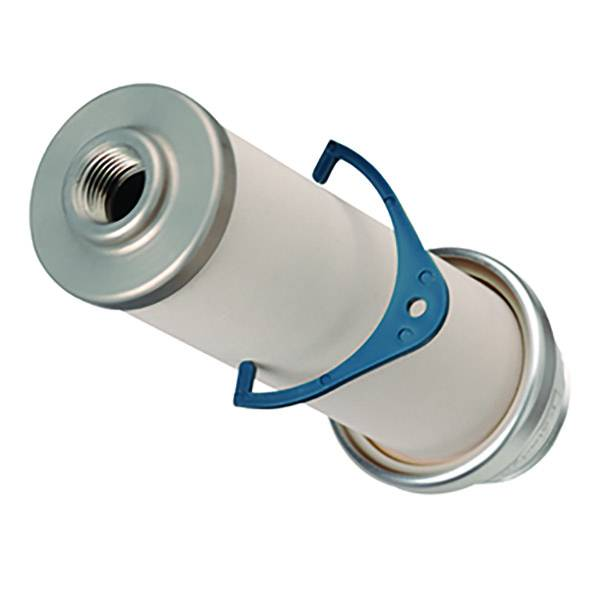Pocket Keramik Ersatzelement   Katadyn Pocket & Tactical