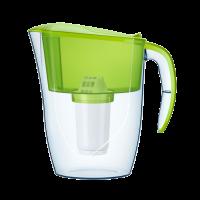 Aquaphor Kannenfilter Smile | AQUALEN® Technologie