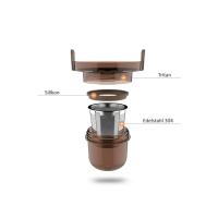 SmardyBlue | Ersatz - Kapselsystem | Tee&Kaffee Zubereitung | tata™, zagora™