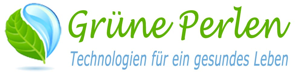 GrünePerlen GmbH
