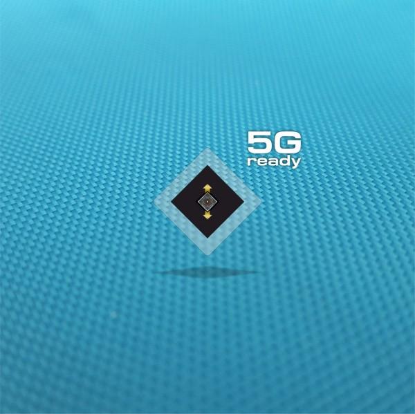 EO#4 Prozessor   KLEINGERÄTE   wiharmony technologies