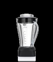 BIANCO Uno Behälter (1 Liter)