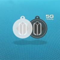 EO#2 Amulett für Erwachsene | wiharmony technologies