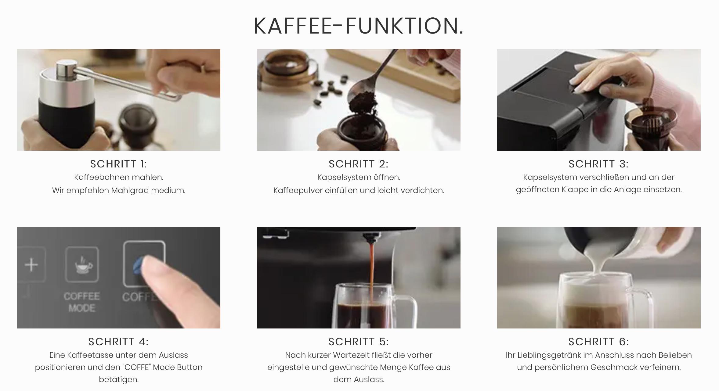 tata_Kaffeanleitung