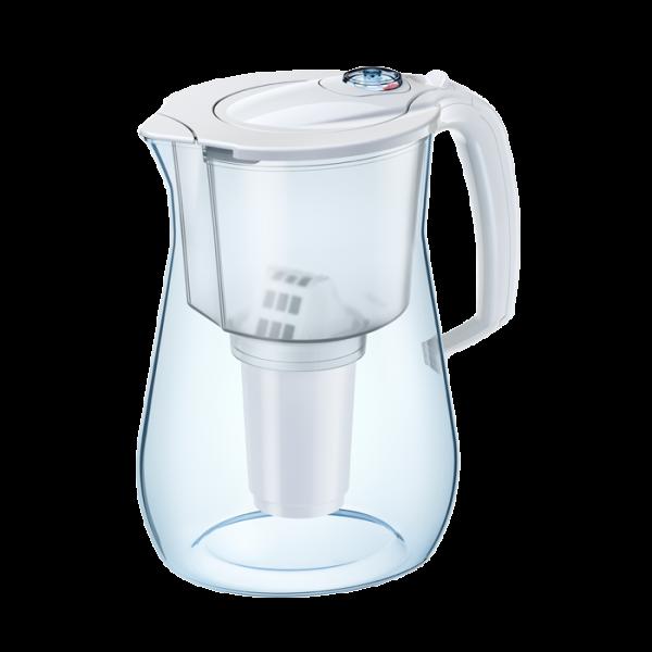 Aquaphor Kannenfilter Provence   AQUALEN® Technologie