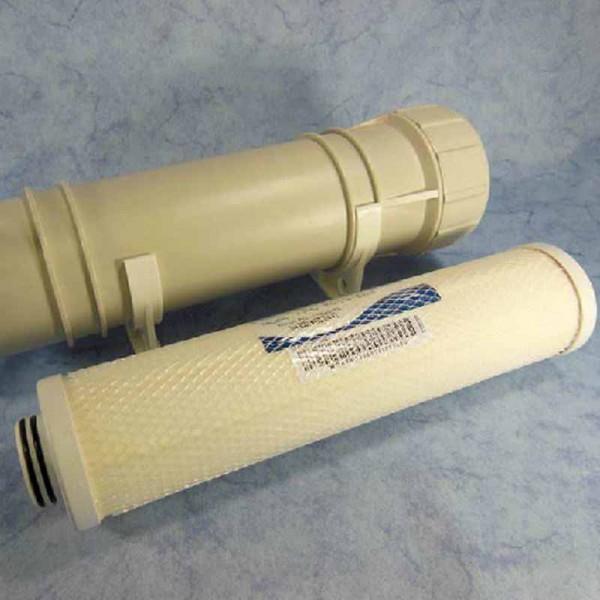 Membran für Osmosefilter | 500 GPD Sidestream