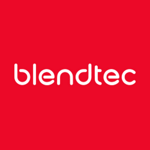 Blendtec-LogobCMudAcnKwpML