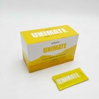 Unicity Unimate Lemon