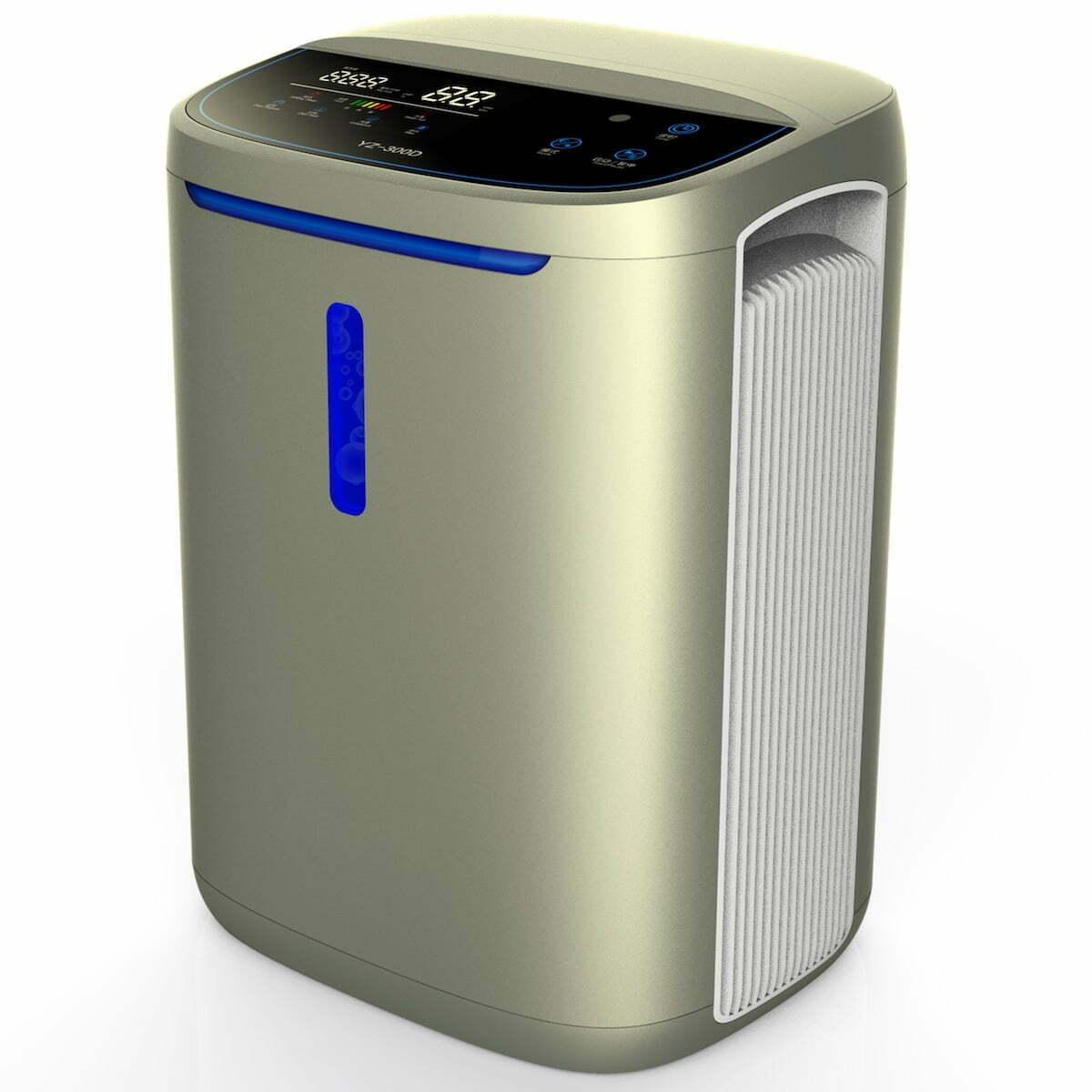 Aquavolta-H2-Inspirator-300-H2-Generator-mit-300-oder-600-ml-Wasserstoff-Gas-Ausbeute-perspektive-1200x1ptTmREvxpfu