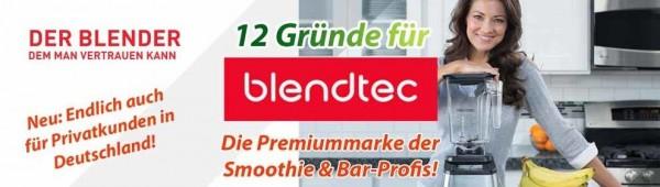 12-Gruende-fuer-Blendtec-Blender-990x280