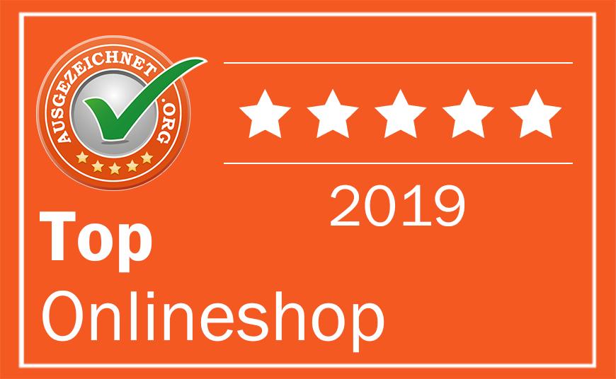 TOP_Onlineshop_2019