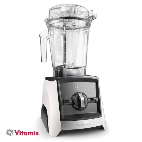 Vitamix A2300i ASCENT Hochleistungsmixer