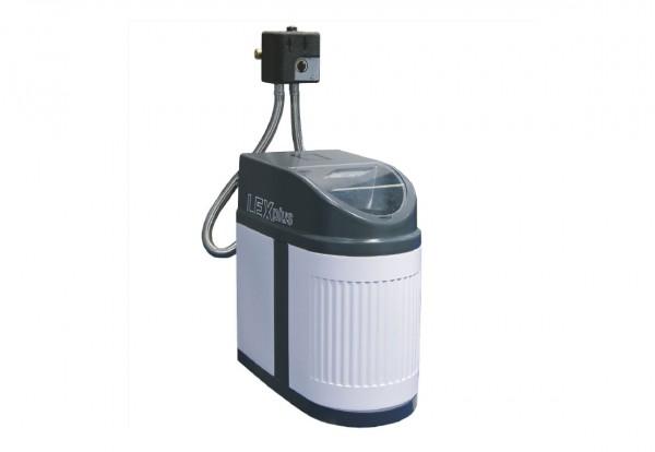 Wasserenthärtungsanlage SYR LEX Plus 10 Connect