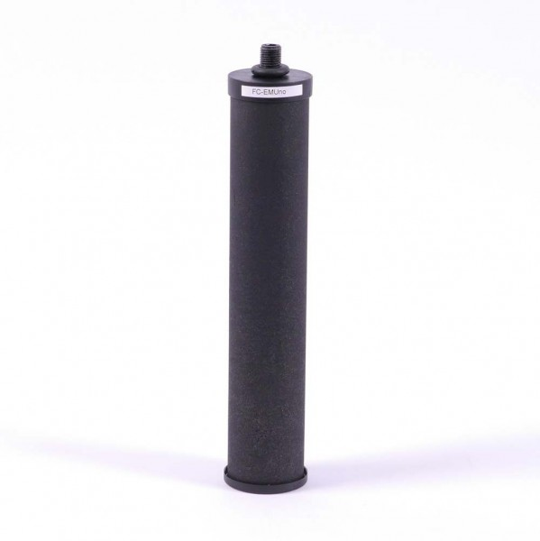 AA - EM-Premium   Aktivkohle Filterpatrone (UNO & Twin)