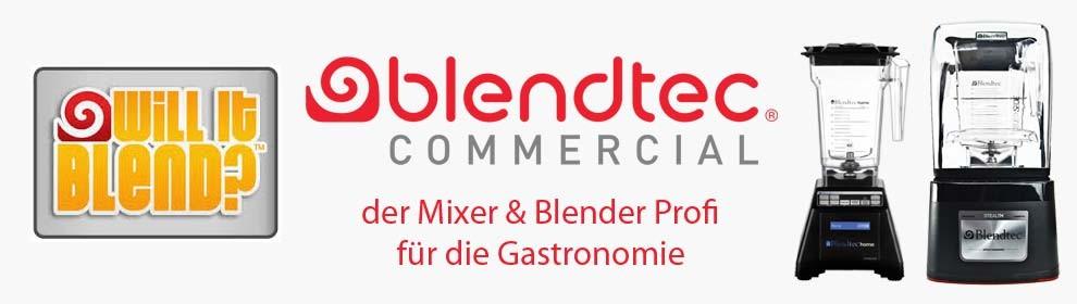 Blendtec-commercial-banner-990x280