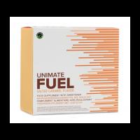 Unicity Unimate Fuel