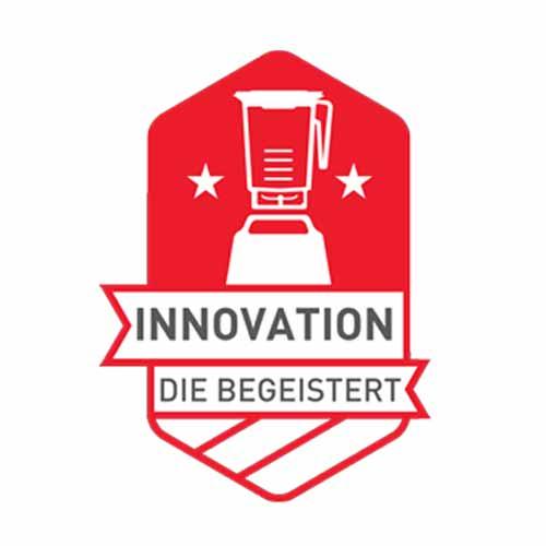 Blendtec-Innovation-1ridJaiOgacD3S