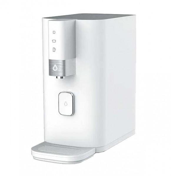 Osmosefiltersystem BLUEambient   Auftischsystem mit 1 Wassersorte