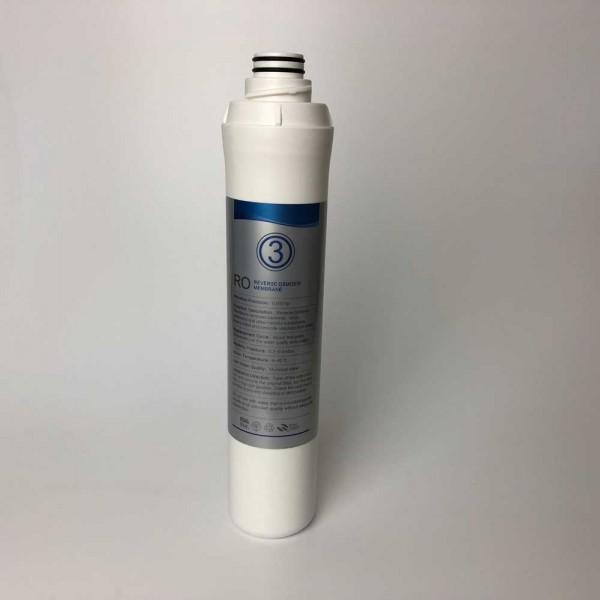 Membran für Ropot Quickchange / JG-Elegance-3