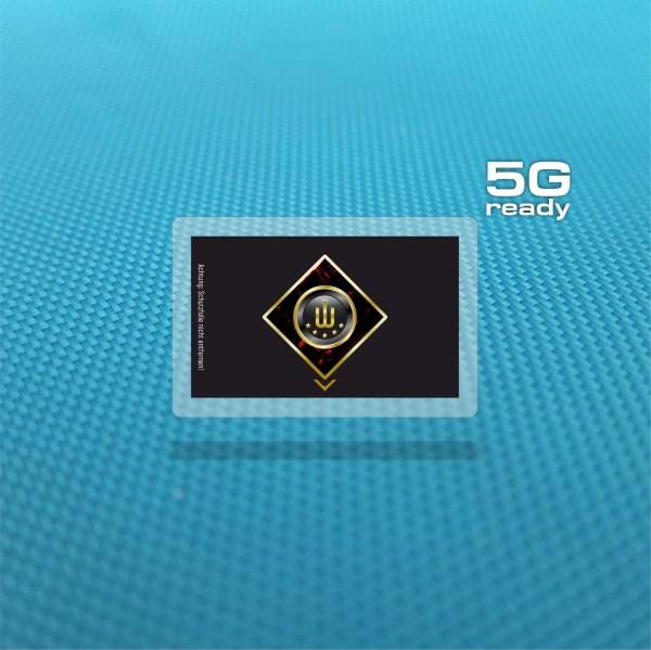 EO#1 Prozessor   DER ALLROUNDER   wiharmony technologies