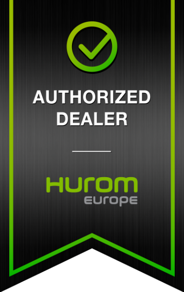 Authorized-dealer-logo_final_20191210