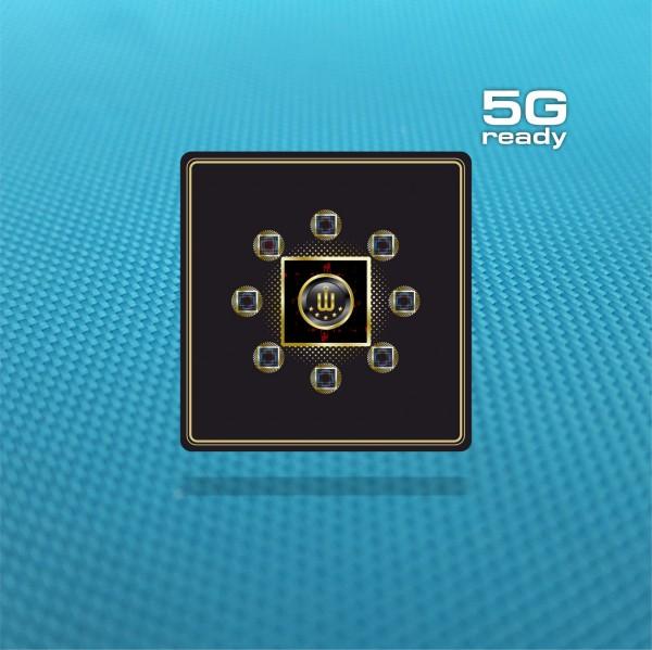 EO#6 Prozessor | FAHRZEUGE & PHOTOVOLTAIK | wiharmony technologies