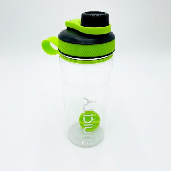 Unicity Mixer Bottle