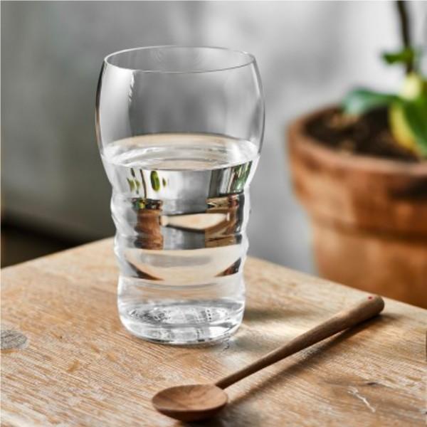 Nature´s Design Wasserglas Galileo