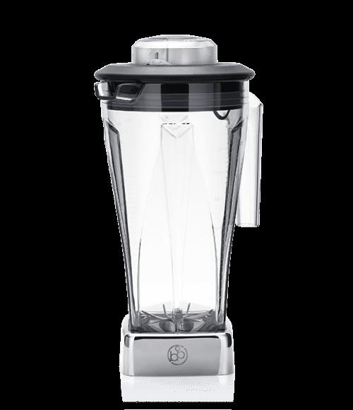 BIANCO Premium Behälter (2 Liter)
