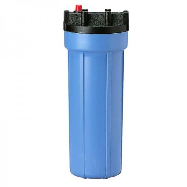 Filtergehäuse Premium | 10 Zoll