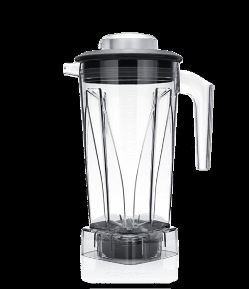 BIANCO Standard Behälter (2 Liter)
