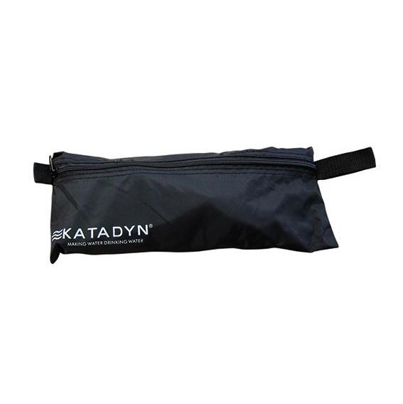 Transporttasche   Katadyn Combi Plus