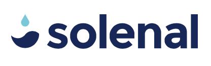 Solenal GmbH