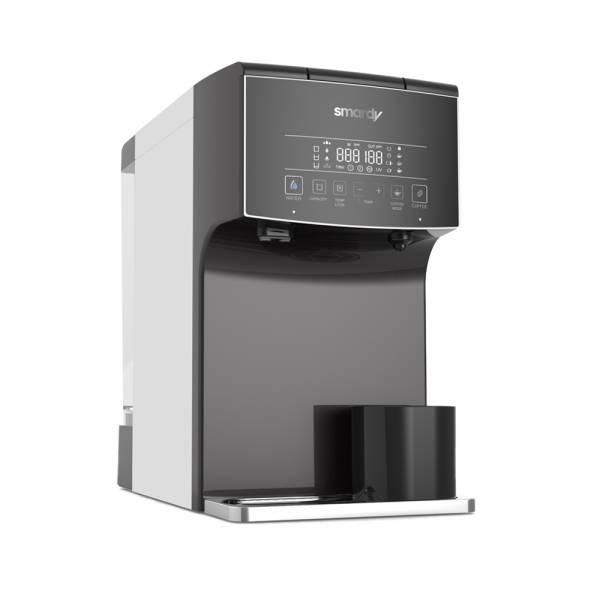 Osmosefiltersystem SmardyBlue Zagora™ Wasserbar