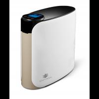 Osmosefilter ENTRON | F-Serie | 500GPD | Quickchange (Komplettsystem)